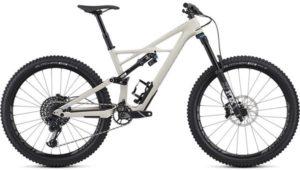 "Specialized Enduro FSR Elite Carbon 27.5"" Mountain  2019 - Full Suspension MTB"