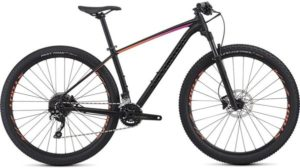 Specialized Rockhopper Pro 29er Womens Mountain  2019 - Hardtail MTB