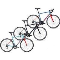 Specialized Allez Elite Road Bike  2019