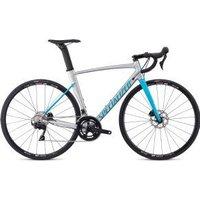 Specialized Allez Sprint Comp Disc Road Bike  2019