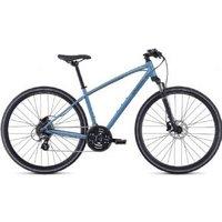 Specialized Ariel Hydraulic Disc Womens Sports Hybrid Bike  2019