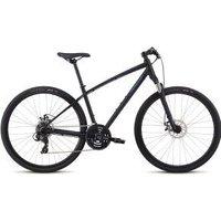 Specialized Ariel Mechanical Disc Womens Sports Hybrid Bike 2019