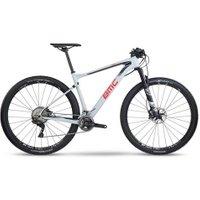 BMC  Teamelite TE01 XT    Maastopyörä