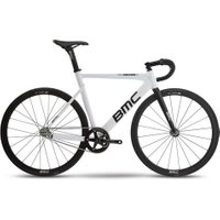 BMC  Track TR02  Singlespeed bike  Fiksi/Sinkula