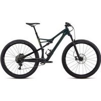 Specialized Camber Comp Carbon 29 1x Trail Mountain Bike 2018