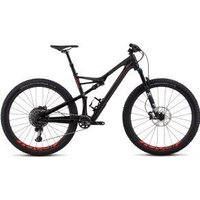 Specialized Camber Expert Carbon 29 Trail Mountain Bike  2018