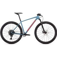Specialized Chisel Expert 29er Mountain Bike  2019