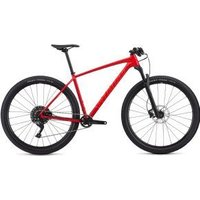 Specialized Chisel Comp X1 Hardtail 29er Mountain Bike  2019