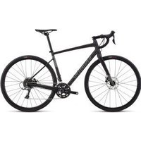 Specialized Diverge E5 Comp Womens All Road Bike  2019