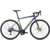 Specialized Diverge E5 Comp Road Bike  2019