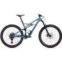 Specialized Enduro Pro 29er Mountain Bike  2019