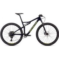Specialized Epic Comp Carbon 29er Mountain Bike 2019