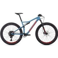 Specialized Epic Expert 29er Mountain Bike  2019