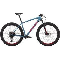 Specialized Epic Hardtail Expert Carbon 29er Mountain Bike 2019