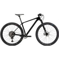 Cannondale F-si Hm Limited Edition Mountain Bike  2019