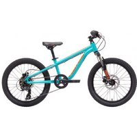 Kona Honzo 20 Kids Mountain Bike  2019