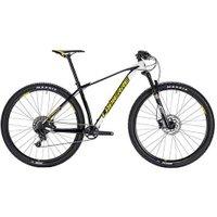 Lapierre  Prorace 329    Maastopyörä