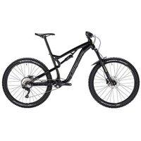 Lapierre  Zesty AM 227    Maastopyörä