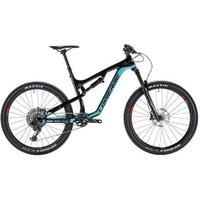 Lapierre  Zesty AM 527    Maastopyörä