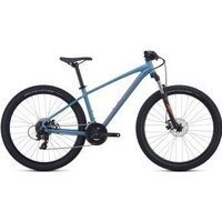 Specialized Pitch 650b Mountain Bike 2019