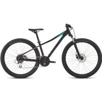 Specialized Pitch Sport 650b Womens Mountain Bike 2019