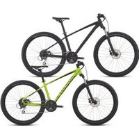 Specialized Pitch Sport 650b Mountain Bike  2019