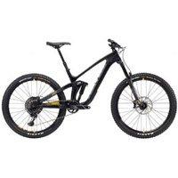 Kona Process 153 Cr 27.5 Mountain Bike  2019