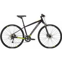 Cannondale Quick Althea 2 Womens Sports Hybrid Bike  2019