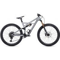 Specialized S-works Enduro Carbon 29er Mountain Bike 2019