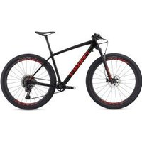 Specialized S-works Epic Carbon Sram Hardtail 29er Mountain Bike  2019