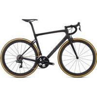 Specialized S-works Tarmac Sl6 Dura-ace Di2 Road Bike  2019