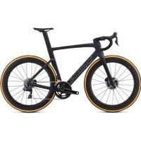 Specialized S-works Venge Disc Di2 Road Bike 2019