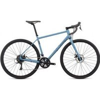 Specialized Sequoia All Road Bike  2019