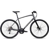 Specialized Sirrus Sport Sports Hybrid Bike 2019
