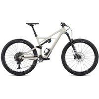 Specialized  Enduro Elite Carbon 29    Maastopyörä
