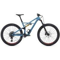 Specialized  Enduro Pro Carbon 29    Maastopyörä