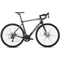 Specialized  Roubaix Sport    Maantiepyörä