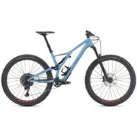 Specialized  Stumpjumper Expert Carbon 29    Maastopyörä