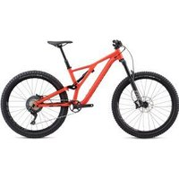 Specialized Stumpjumper Comp Alloy 650b Womens Mountain Bike 2019