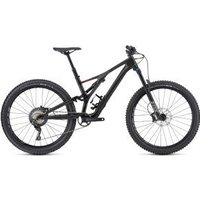 Specialized Stumpjumper Comp Carbon 650b Womens Mountain Bike 2019