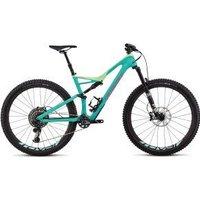 Specialized Stumpjumper Expert 29/6fattie Mountain Bike  2018