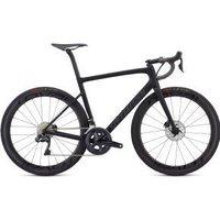 Specialized Tarmac Men Sl6 Pro Disc Udi2 Road Bike  2019