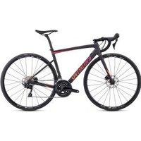Specialized Tarmac Sl6 Disc Sport Carbon Womens Road Bike 2019