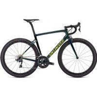 Specialized Tarmac Sl6 Expert Road Bike  2019