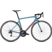 Specialized Tarmac Comp Road Bike  2019