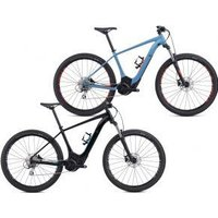 Specialized Turbo Levo Hardtail 29er Electric Mountain Bike  2019