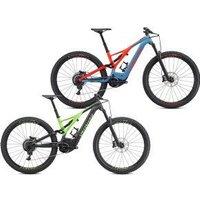 Specialized Turbo Levo Expert Carbon Fsr Electric Mountain Bike  2019