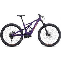 Specialized Turbo Levo Comp Womens Electric Mountain Bike  2019