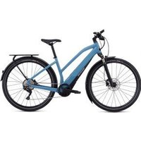 Specialized Turbo Vado 3.0 Womens Electric Sports Hybrid Bike  2019