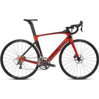 Specialized Venge Vias Expert Disc Ultegra Road Bike  2017